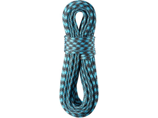 Edelrid Cobra Rope 10,3mm 50m night-blue